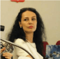Beata Walęciuk-Dejneka