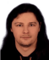 Piotr Kesling