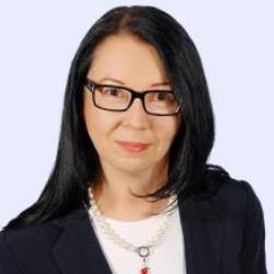 Elzbieta M. Kur