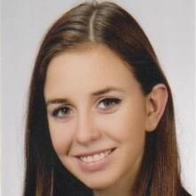 Paulina Walesiak