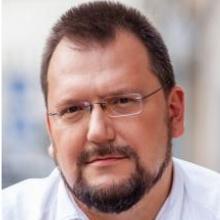 Wojciech Stanisławski